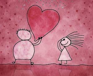 dibujo_amor