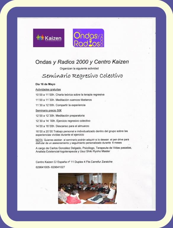 carlos y centro kaizen